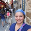 Kristina Pfuertner Facebook, Twitter & MySpace on PeekYou