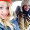 Emily Kowalczyk Facebook, Twitter & MySpace on PeekYou