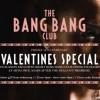 Bang Club Facebook, Twitter & MySpace on PeekYou