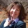 Kathleen Jordan, from Colorado Springs CO
