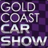 Gold Show Facebook, Twitter & MySpace on PeekYou