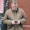 Bob Hill, from New York NY