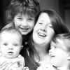 Denise Mcdonald Facebook, Twitter & MySpace on PeekYou