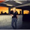 Lindsay Jablay Facebook, Twitter & MySpace on PeekYou