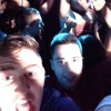 Ben Towers Facebook, Twitter & MySpace on PeekYou