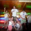Darryl Adair Facebook, Twitter & MySpace on PeekYou