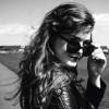 Julie Small Facebook, Twitter & MySpace on PeekYou