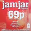 Jam Jar Facebook, Twitter & MySpace on PeekYou