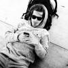 Simon Duse Facebook, Twitter & MySpace on PeekYou