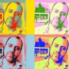 Gordon Hayden Facebook, Twitter & MySpace on PeekYou