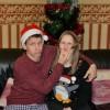 Ewan Smith Facebook, Twitter & MySpace on PeekYou