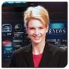 Kim Schumacher, from Richmond VA