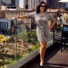 Salina Canizales Facebook, Twitter & MySpace on PeekYou