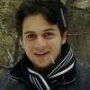 Waleed Abdulnabi Facebook, Twitter & MySpace on PeekYou