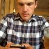 William Winterstein Facebook, Twitter & MySpace on PeekYou