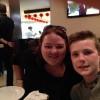 Lynne Owen Facebook, Twitter & MySpace on PeekYou