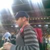 Scott Reuter Facebook, Twitter & MySpace on PeekYou