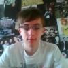 Stuart Mcgavin Facebook, Twitter & MySpace on PeekYou