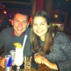 Tom O'rourke Facebook, Twitter & MySpace on PeekYou
