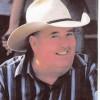 Jeff Leitch Facebook, Twitter & MySpace on PeekYou