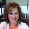 Kristine Meadors Facebook, Twitter & MySpace on PeekYou