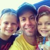 Jarrod Presland Facebook, Twitter & MySpace on PeekYou