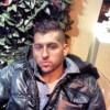 Cristian Ravarro Facebook, Twitter & MySpace on PeekYou