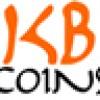Kb Coins Facebook, Twitter & MySpace on PeekYou