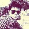 Yasar Shaikh Facebook, Twitter & MySpace on PeekYou