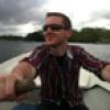 Paul Scott Facebook, Twitter & MySpace on PeekYou