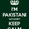 Umar Memon Facebook, Twitter & MySpace on PeekYou