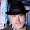 Joe Hughes, from Dallas NC