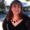 Nikki Harris Facebook, Twitter & MySpace on PeekYou
