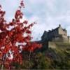 Love Edinburgh Facebook, Twitter & MySpace on PeekYou