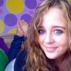 Kristin Green, from New York NY