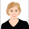 Lisa Gardner, from Clackamas OR