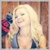Paige Hargett Facebook, Twitter & MySpace on PeekYou