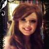 Catrina Edwardson Facebook, Twitter & MySpace on PeekYou