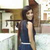 Sonam Sethia Facebook, Twitter & MySpace on PeekYou