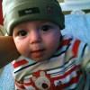 Raul Lapido Facebook, Twitter & MySpace on PeekYou