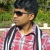 Amar Rangaswamy Facebook, Twitter & MySpace on PeekYou
