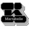 Isabelle Boutiche Facebook, Twitter & MySpace on PeekYou