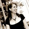 Jessica Rivera, from Fort Lauderdale FL
