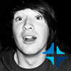 Stuart Fraser Facebook, Twitter & MySpace on PeekYou