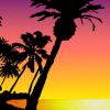 Matthew Brown Facebook, Twitter & MySpace on PeekYou