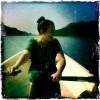 Kylie Rivers Facebook, Twitter & MySpace on PeekYou