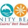 Trinity Beach Facebook, Twitter & MySpace on PeekYou