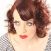 Niamh Kavanagh Facebook, Twitter & MySpace on PeekYou