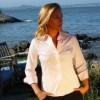 Kristen Lane, from San Francisco CA