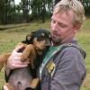 Jeffery Poirier Facebook, Twitter & MySpace on PeekYou